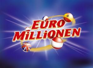 Logo_Euromillionen